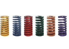 珠三角弹簧生产厂家如何提升弹簧质量