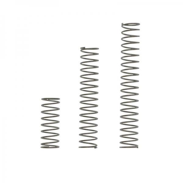 珠三角弹簧生产厂家不锈钢拉力弹簧设计要点(下)