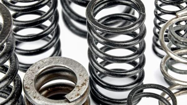 危害弹簧应用的原因关键有哪些?