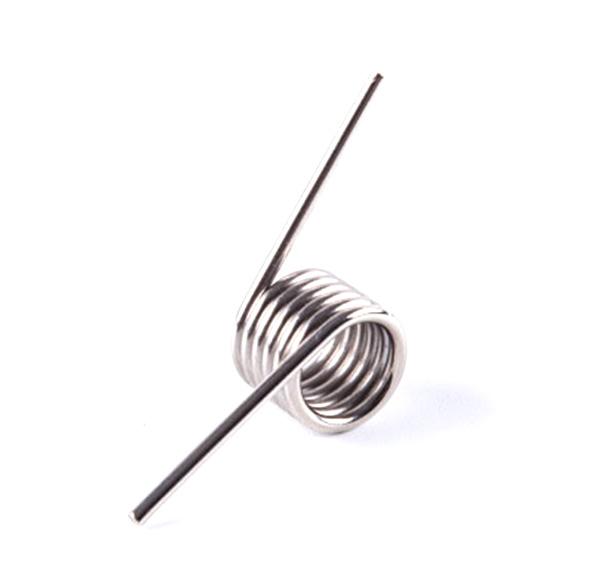 FG-E 扭力弹簧